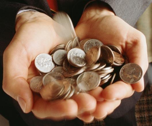 Суть поправок сводится к тому, что должники получат возможность выплаты займов с пятилетней расср