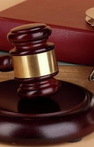 Генеральная прокуратура Российской Федерации поручила прокуратуре Челябинской области проверить и
