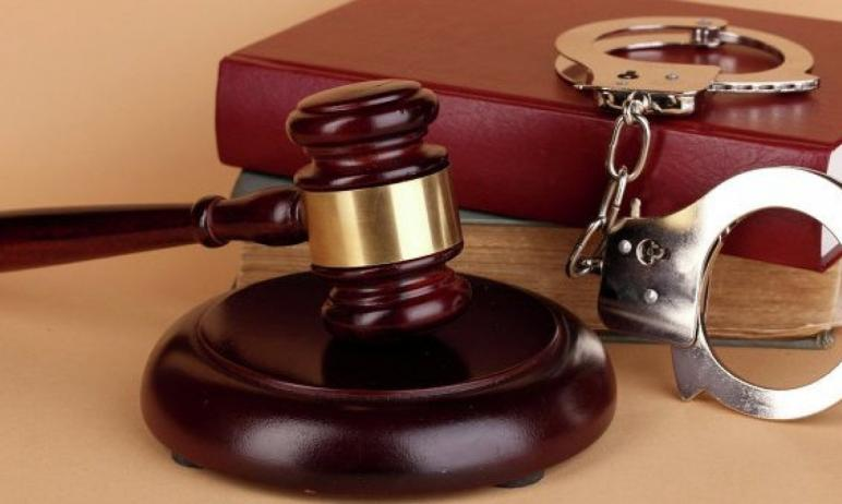 Прокуратура Челябинской области направила в суд уголовное дело в отношении двоих южноуральцев, ко