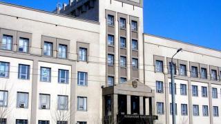 Как сообщало ранее агентство «Урал-пресс-информ», бывшему главе города было предъя
