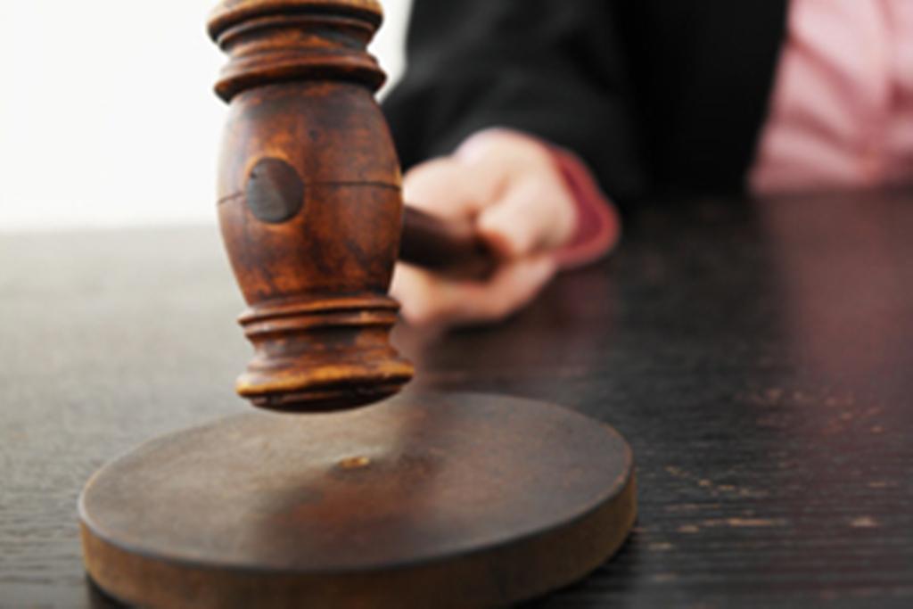 Как сообщили агентству «Урал-пресс-информ» в пресс-службе суда, женщина, обварившаяся горячим коф