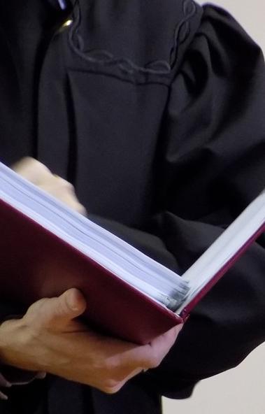 Прокуратурой Орджоникидзевского района Магнитогорска утверждено обвинительное заключение по уголо