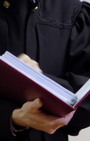 В Магнитогорске (Челябинская область) пойдет под суд бывший директор «Южуралавтобана» Иван Святел