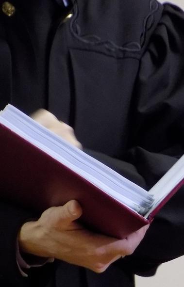 Сегодня, 25 ноября, суд Еманжелинска (Челябинская область) вынес приговор в отношении бывшего дир