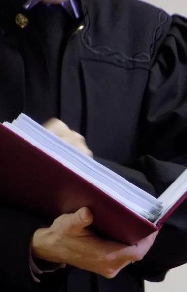Суд Миасса (Челябинская область) вынес приговор в отношении местной жительницы, которая в течении