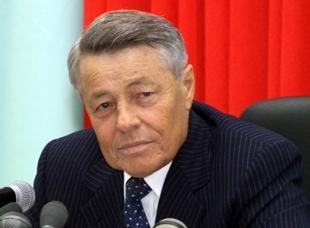 Как сообщили агентству «Урал-пресс-информ» в пресс-службе вуза, в форуме примут участие близкие п