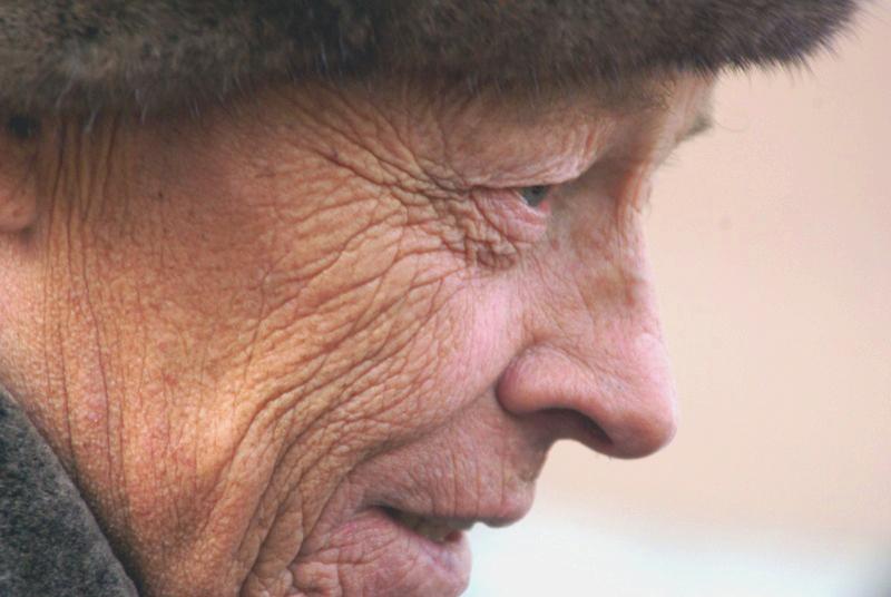 «Сегодня 65 лет исполнилось бы Петру Ивановичу Сумину. Человеку, который вписал себя в историю Че