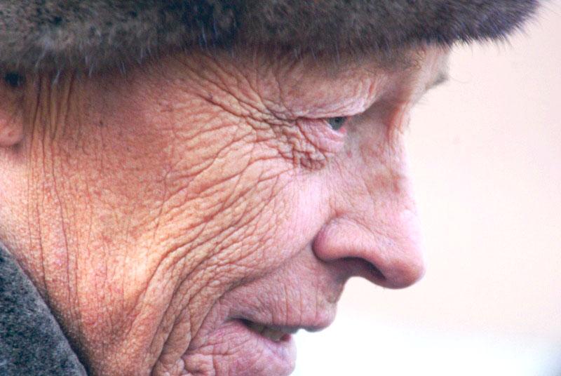 Сегодня, 7 июня, день рождения первого избранного губернатора Челябинской области основателя обще