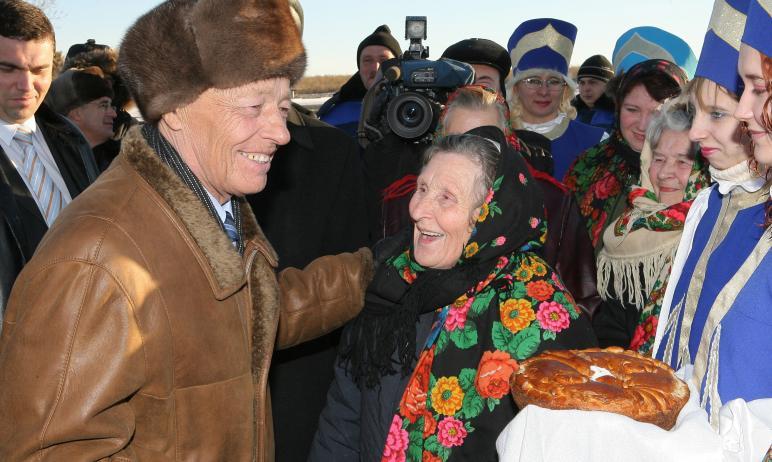 В Государственном историческом музее Южного Урала в ближайший понедельник, 21 июня, откроется пла