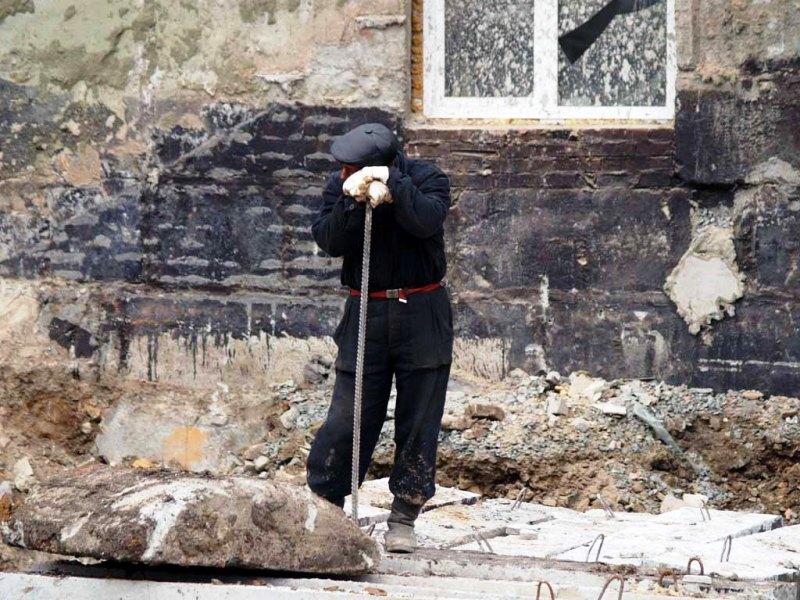 Как сообщили агентству «Урал-пресс-информ» в пресс-службе губернатора, список ремонтируемых объе
