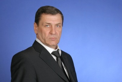 Напомним, что Алексей Суздалов в августе этого года уже требовал от избирательной комиссии Челяби