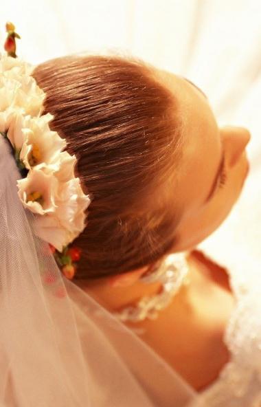 В Челябинской области сегодня, 20 марта, во Всемирный день счастья, поженятся более 160 пар.