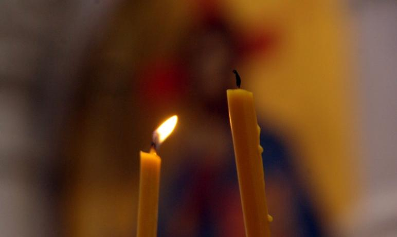 Сегодня, 27 марта, у православных особый день поминовения усопших – родительская суббота второй с