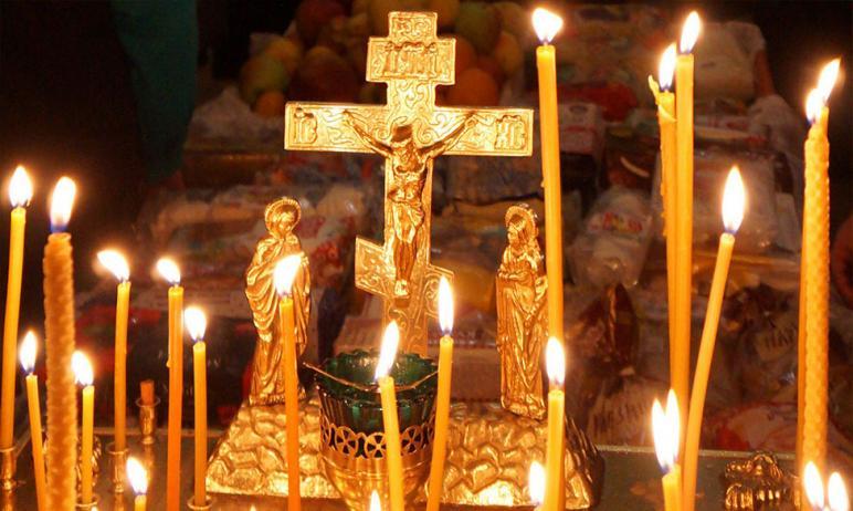 В субботу, 19 июня 2021 года, у православных - Троицкая вселенская родительская суббота. Накануне