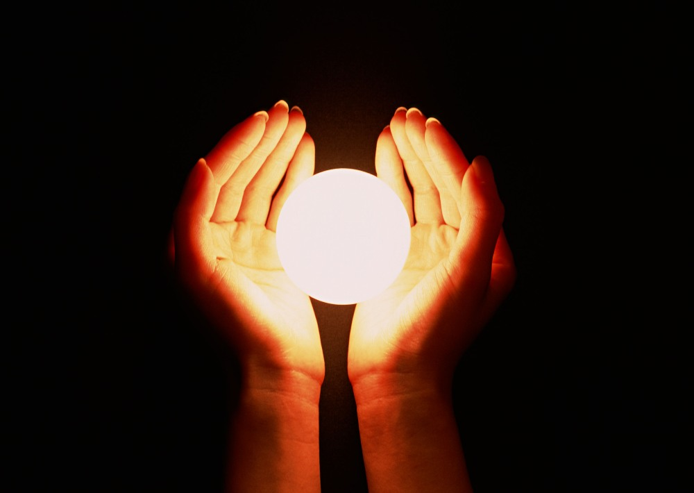 В 2012 году тарифы на электроэнергию будут проиндексированы только с первого июля. Для населения