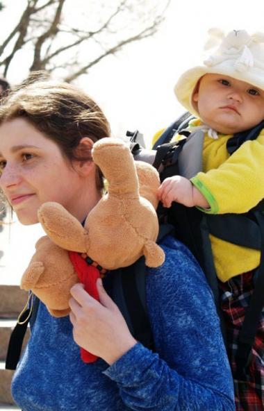 В Челябинской области Алексей Текслер размер регионального материнского капитала, который выплачи