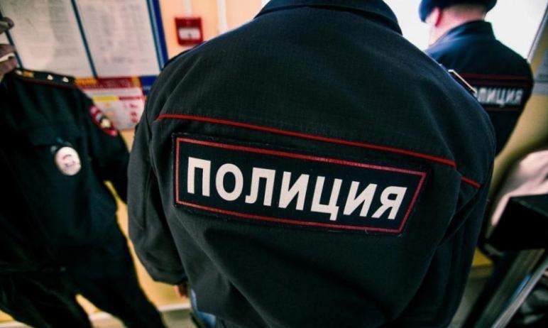 В Копейске (Челябинская область) сотрудники уголовного розыска задержали 54-летнего мужчину, кото