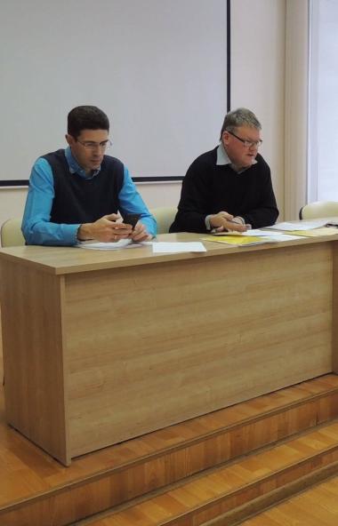 В городские и сельские больницы Челябинской области придут выпускники Южно-Уральского государстве