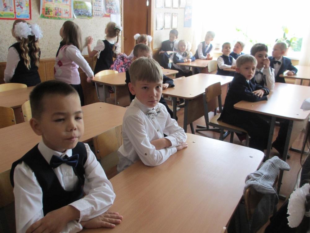 Поборы с родителей первоклашек или так называемые добровольные пожертвования в школе №13 Челябинс