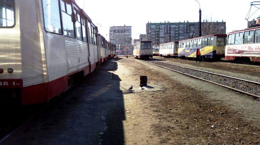 Реконструкция крупнейших дорожных развязок к саммитам ШОС и БРИКС, которая начнется в Челябинске