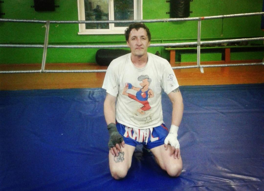 В Челябинске продолжается расследование уголовного дела по факту избиения подростка возле торгово
