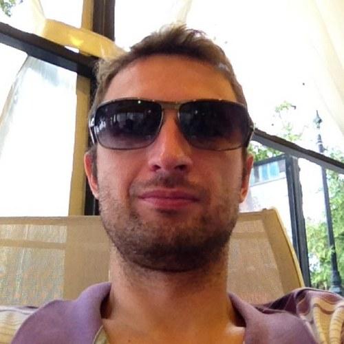 Как пишет в личном блоге руководитель проекта «Школа призывника» Алексей Табалов, без соответству