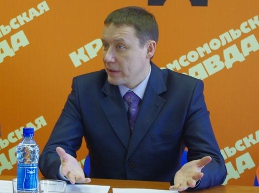 Как сообщил корреспонденту «Урал-пресс-информ» председатель движения «За природу» Андрей Талевлин