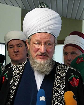 Как сообщает агентству «Урал-пресс-информ» пресс-служба Челябинской епархии, в программу его преб