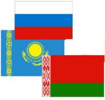 Как сообщил агентству «Урал-пресс-информ» начальник отдела карантинного фитосанитарного контроля