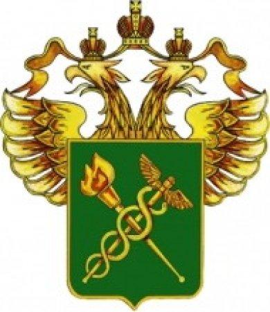 Как сообщила агентству «Урал-пресс-информ» пресс-секретарь Магнитогорской таможни Эллина
