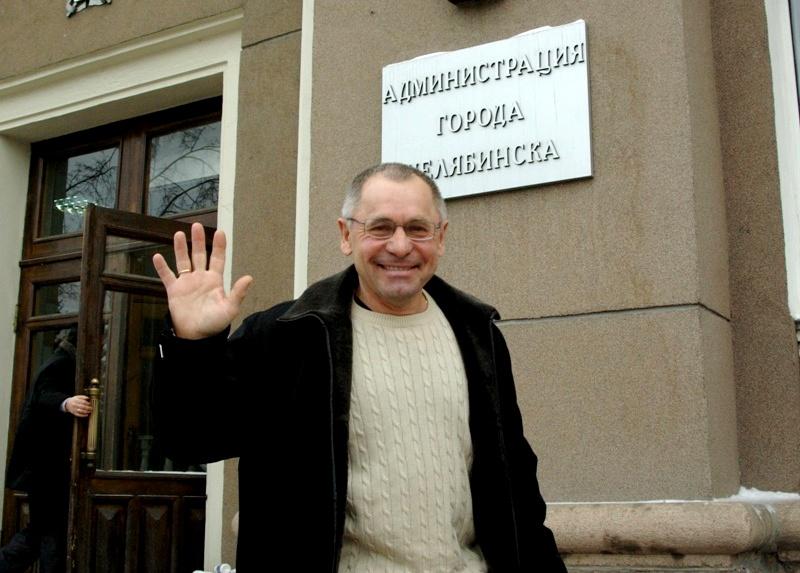 Как сообщил вице-спикер Андрей Шмидт, предложенные изменения были одобрены на публичных слушаниях