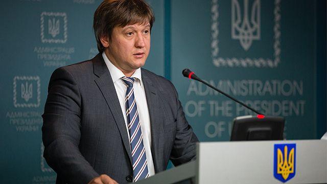 По данным агентства, в декабре 2013 года, после того как Янукович приостановил подготовку к заклю