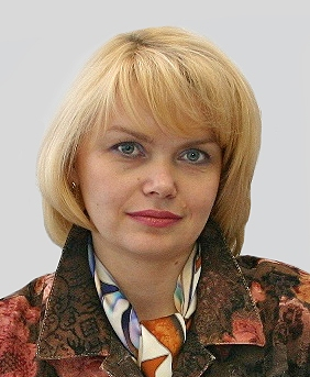 Об этом напомнила министр социальных отношений Татьяна Никитина на сос