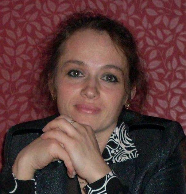 Татьяна Яковлева работает директором школы №11 в Розе. Она не только участвовала в выборах в Сове