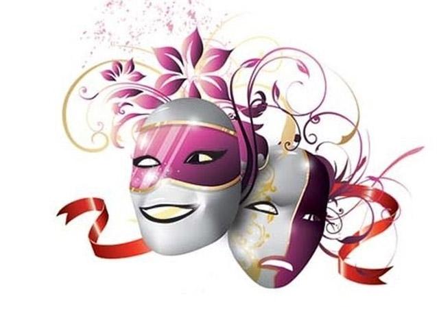 Сегодня,27 марта, отмечается Международный День театра. Праздник всех служителей сценического ис