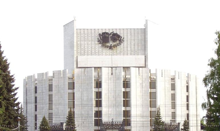 С понедельник, 18 октября 2021 года, в Челябинской области стало обязательным использование QR-ко