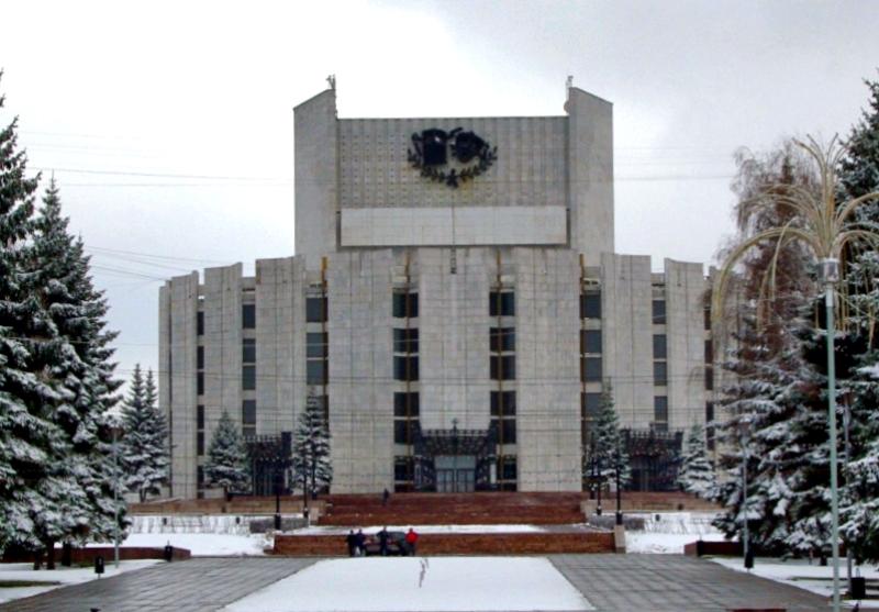 Как сообщает агентству «Урал-пресс-информ» пресс-служба министерства культуры Челябинской област