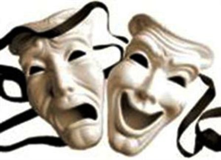 Как сообщает агентству «Урал-пресс-информ» завлит театра Майя Бр