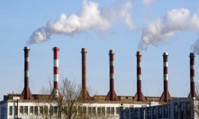 Муниципальные образования Челябинской области, накопившие долги за потребленные топливно-энергети