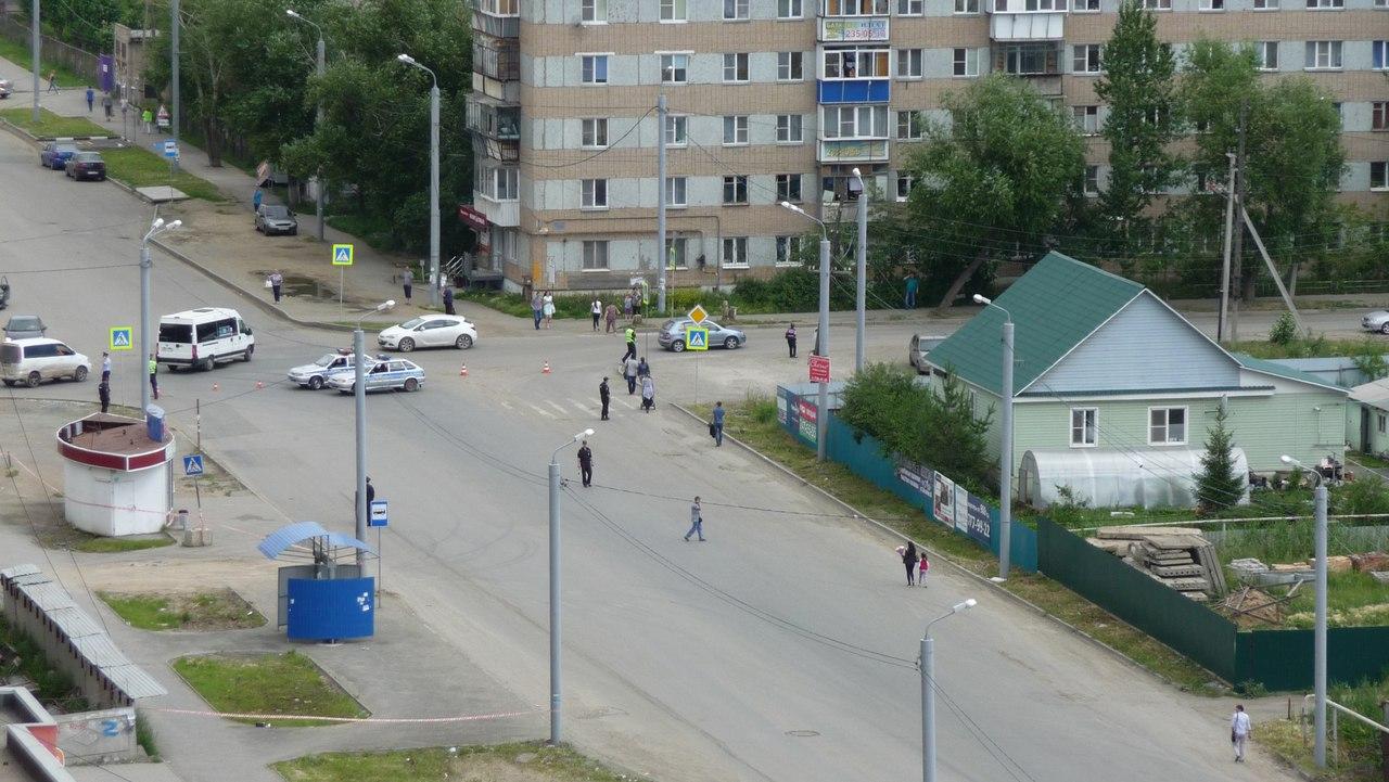 Как рассказали агентству «Урал-пресс-информ» в УМВД города, для размещения систем видеомониторинг
