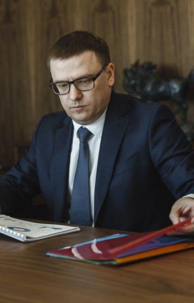 Челябинская область не планирует вводить режим «Чрезвычайная ситуация» на своей территории.