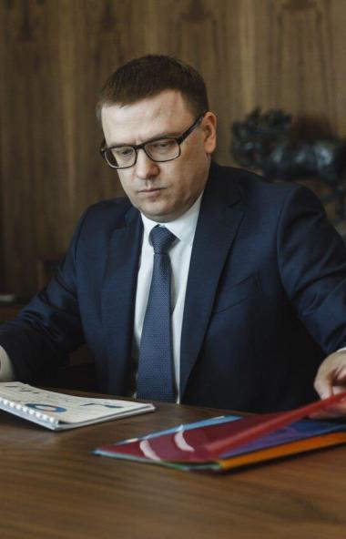 Жители Челябинской области жалуются губернатору Алексею Текслеру на отсутствие тепла не только в