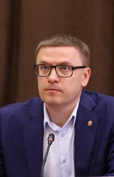 В Челябинской области количество уникальных посетителей системы «Сетевой город» в связи с перевод