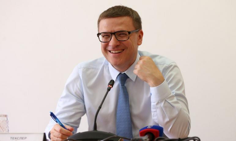 В Челябинской области увеличат продолжительность предстоящих зимних каникул для школьников регион