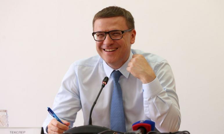 В Челябинской области запустят пилотный проект по учету воспитанников учреждений дополнительного