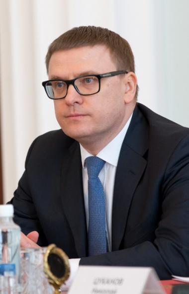 Губернатор Челябинской области Алексей Текслер потребовал от глав муниципальных