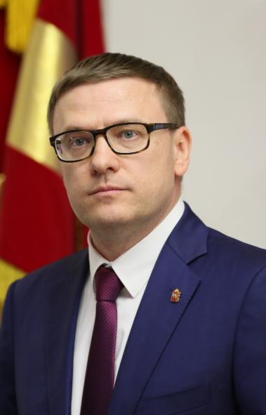 Губернатор Челябинской области Алексей Текслер призвал глав городов и районов быть максимально от