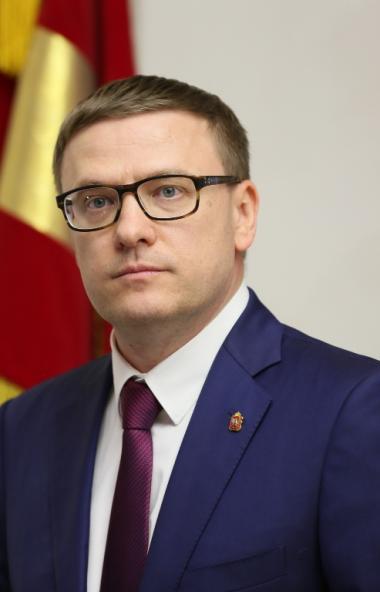 Аудитор Контрольно-счетной палаты Челябинской области проверит финансово-хозяйственную деятельнос