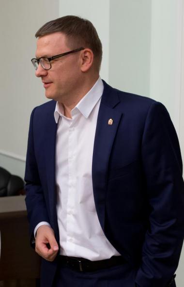 Губернатор Челябинской области Алексей Текслер призвал жителей региона, прибывших из эпиднеблагоп
