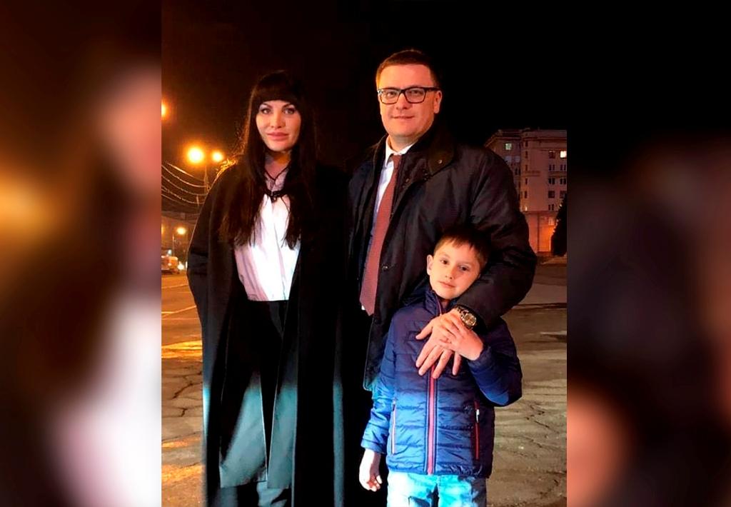 Жители Челябинской области интересуются у временно исполняющего обязанности губернатора, надолго